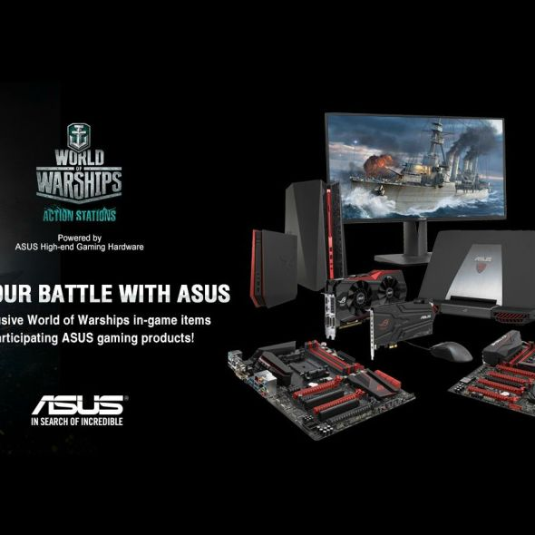 ASUS-and-World-of-Warships-Exclusive-ASUS_brasil