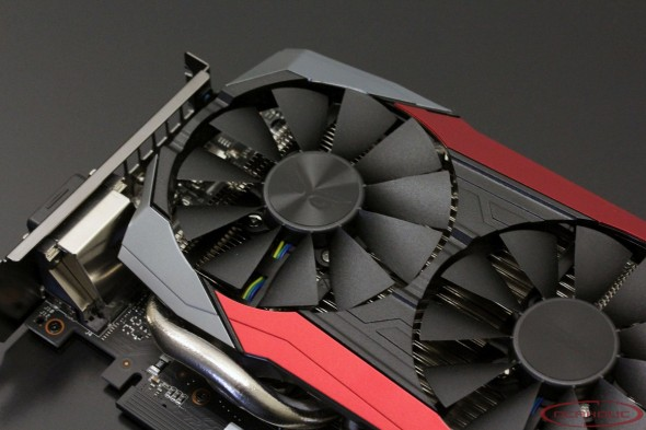 ASUS-STRIX-Gaming-GeForceGTX980Ti