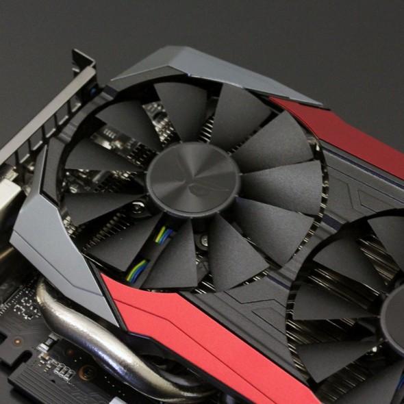 ASUS-STRIX-Gaming-GeForceGTX980Ti