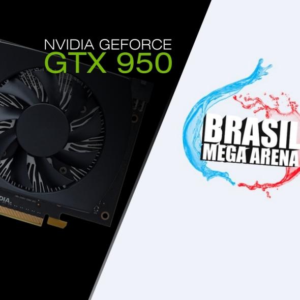 GTX_950_brasil_mega_arena_2015