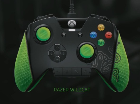 razer-wildcat