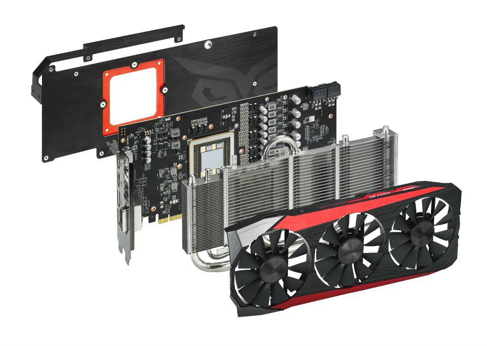 STRIX-R9FURY-DC3-4G-GAMING_layer