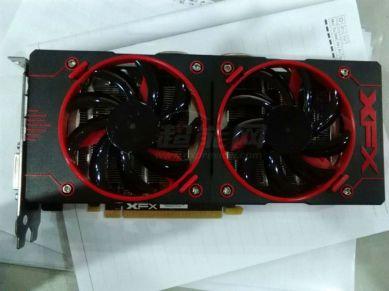 XFX-Radeon-R9-380X-Double