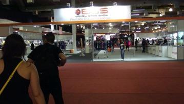 BGS2015 - Loja de produtos Oficiais BGS