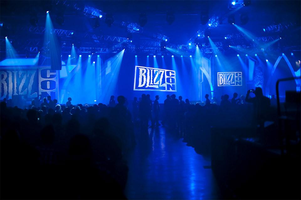 blizzcon_2015