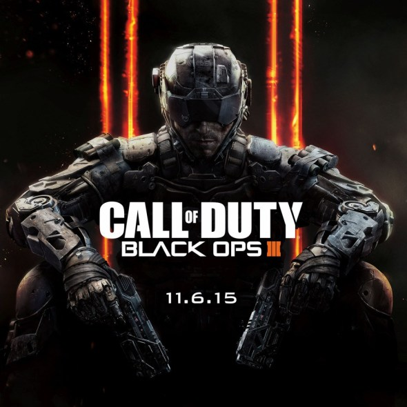 call-of-duty-black-ops-iii-BGS-demo-jogar