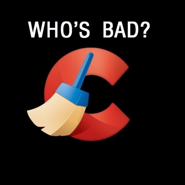 Ccleaner_windows_ruim_microsoft