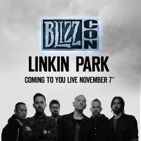 Linkin_park_blizzcon_assistir_ao_vivo_