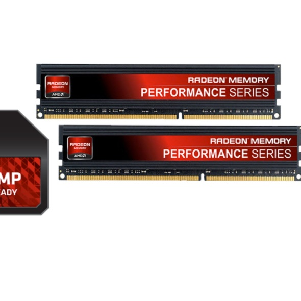 memória_ram_AMD_DDR4