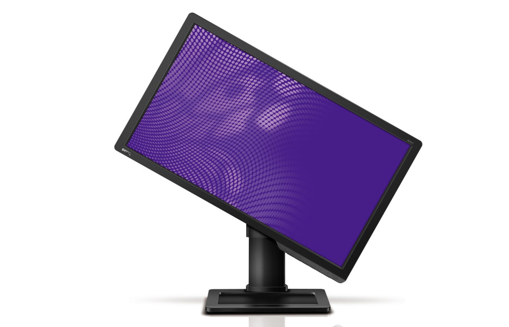 Monitor-24-BenQ-XL2411Z_1.