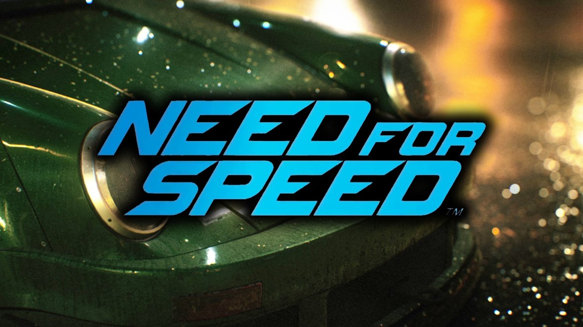 need_for_speed_BGS_2015_estande