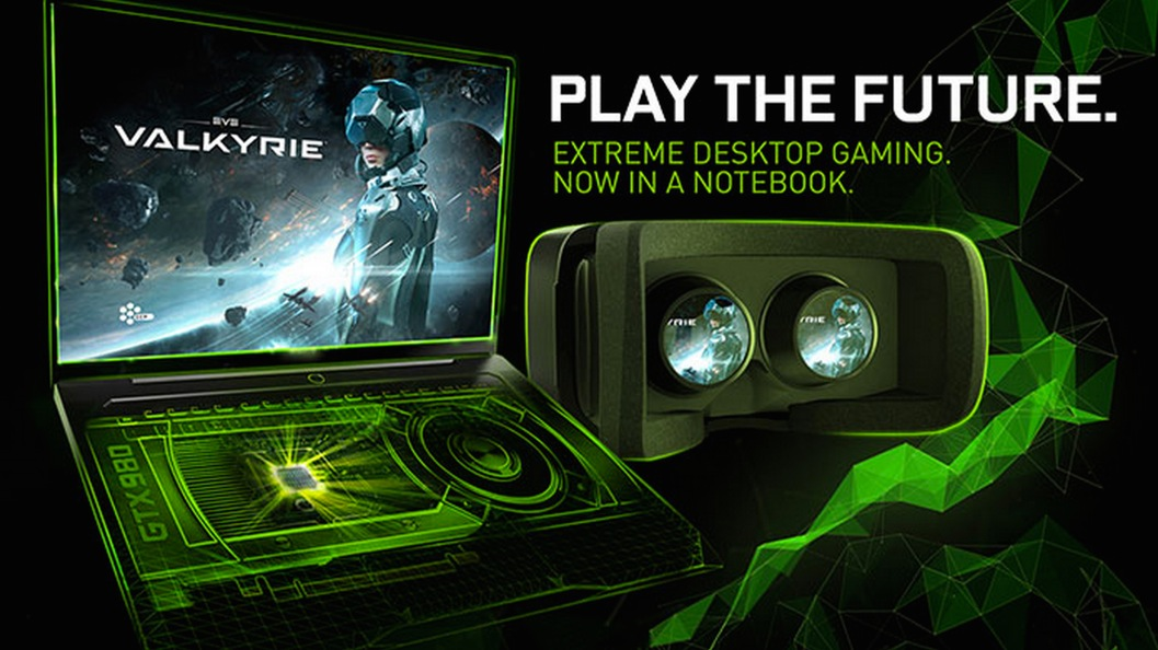 nvidia-gtx-980-laptops-1