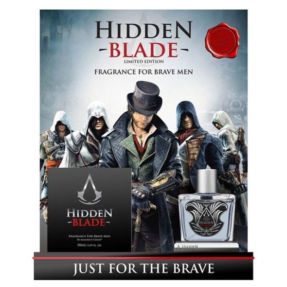 Perfume_assassins_creed_hidden _blade