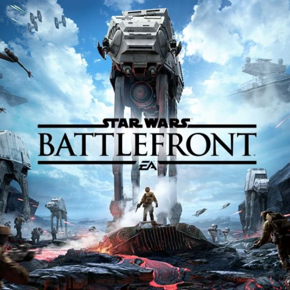 STAR-WARS-battlefront_BGS_2015
