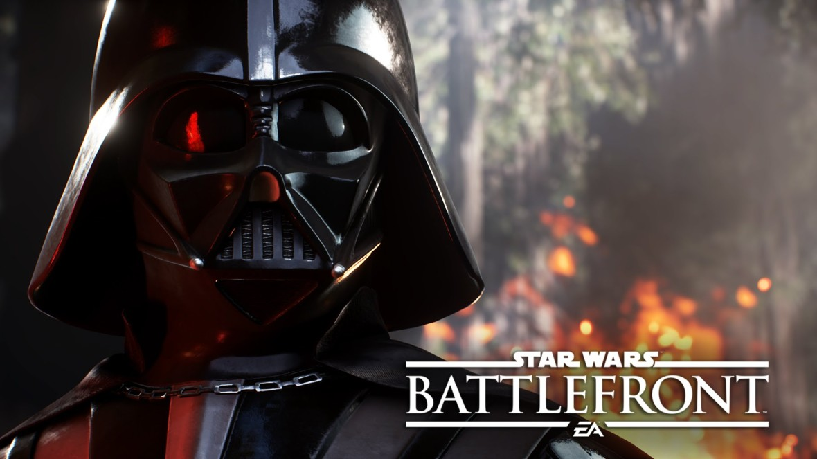 STAR-WARS-battlefront_BGS_2015_jogar