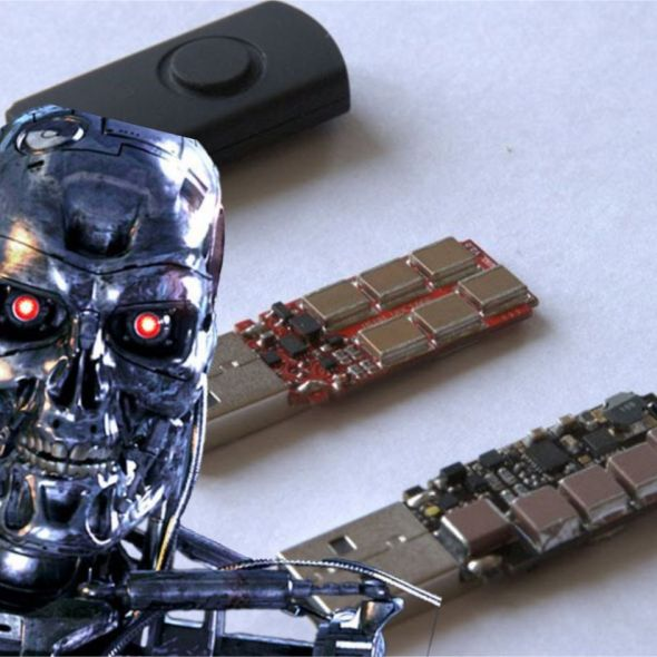 USB_killer
