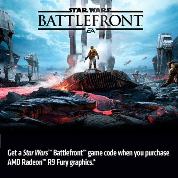 AMD-Radeon-R9-Fury-Star-Wars-Battlefront-promo