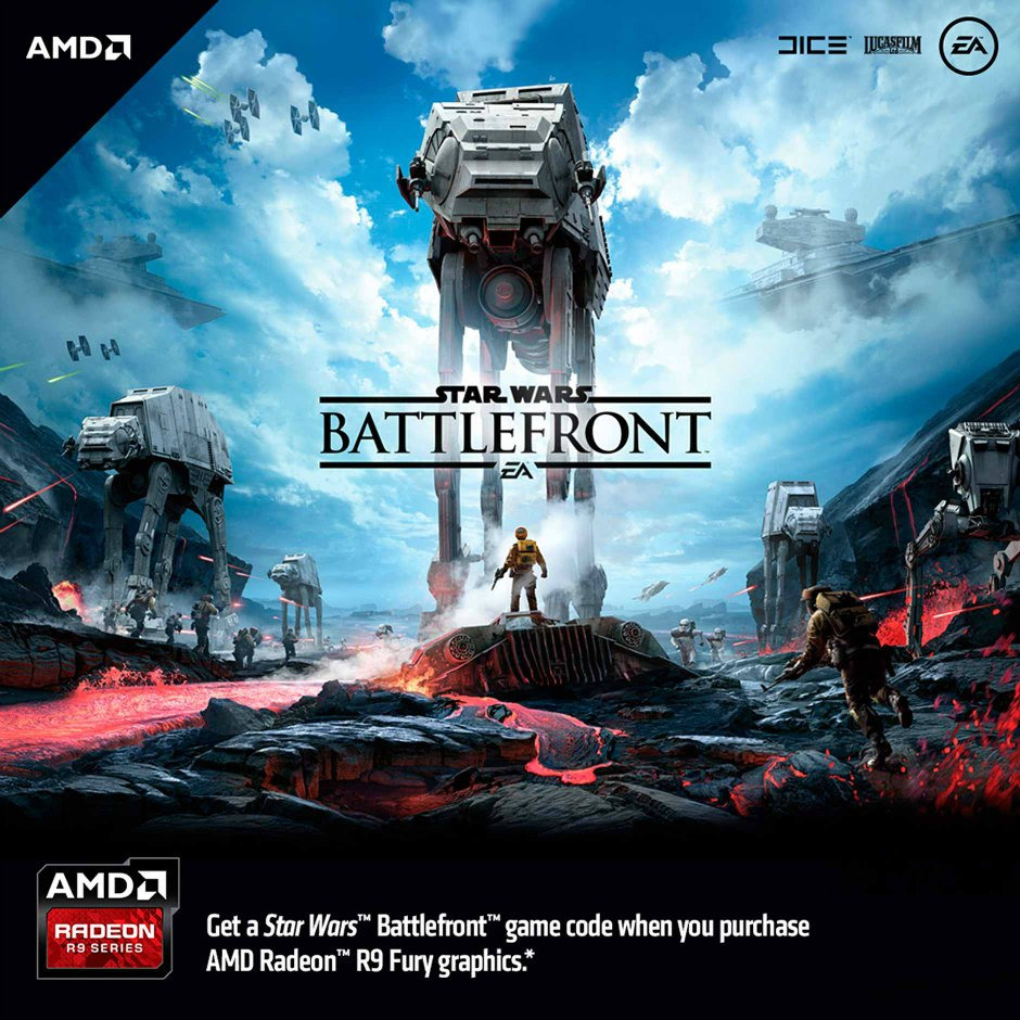 AMD-Radeon-R9-Fury-Star-Wars-Battlefront