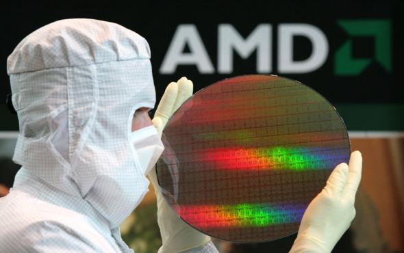 AMD_processador_FX_8_nucleos_de_verdade