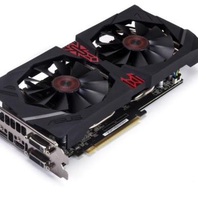 ASUS-Radeon-R9-380X-Strix-OC-4-GB