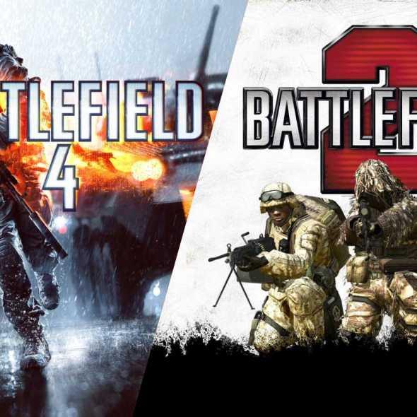 battlefield4_battlefield2_maps_dlc_baixar_gratuito