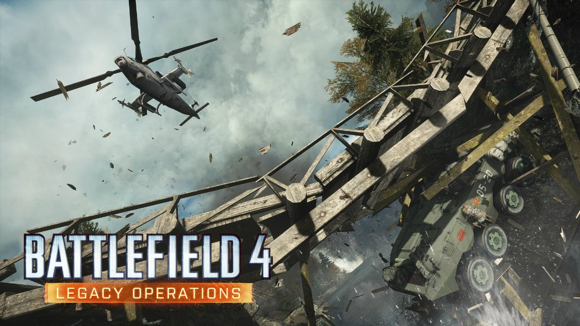 bf4_legacy_operations_DLC_gratuito_gameplay