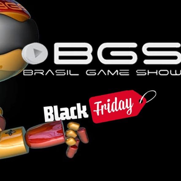 black friday 2015-bgs-ingressos-desconto-brasil-game-show-2016