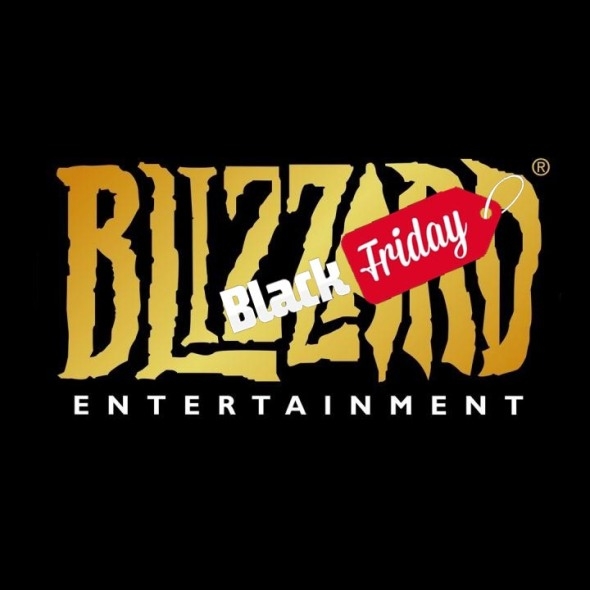 blizzard-black-friday-brasil-2015
