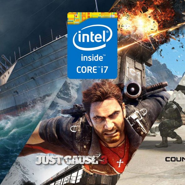 bundle_jogos_gratis_intel_core_i7_bundle