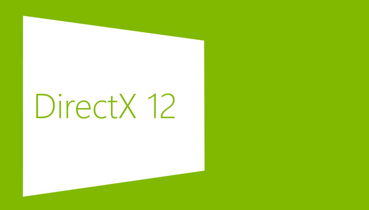 directx12-logo