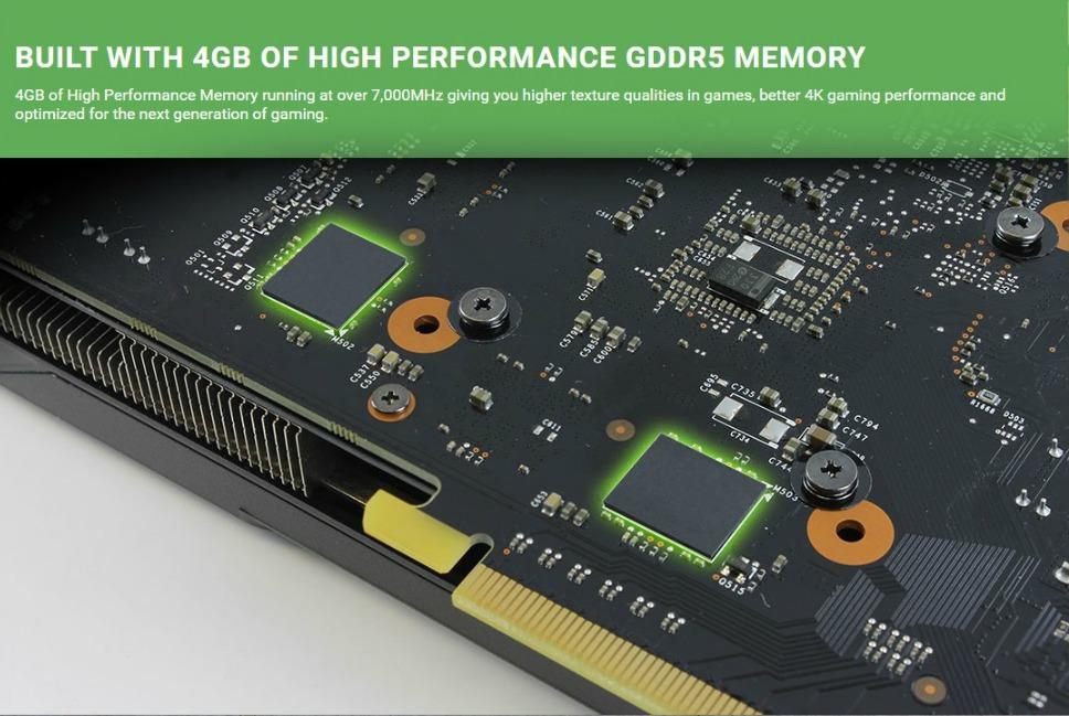 GTX_960_4GB_SSC_EVGA_teste-memória