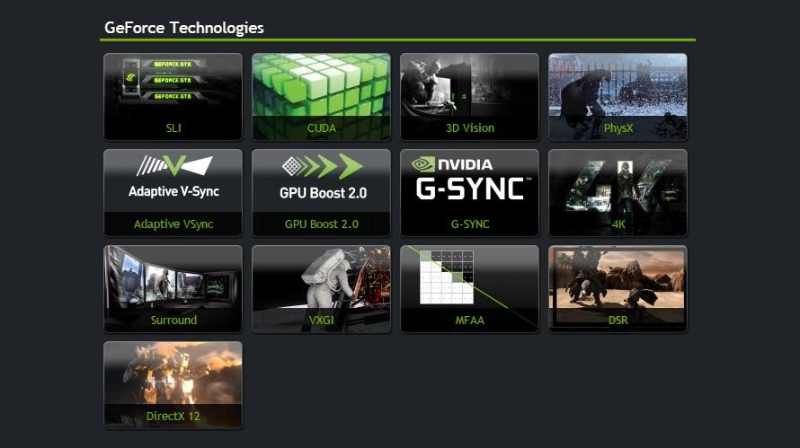 GTX_960_4gb_tecnologias_nvidia
