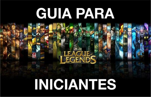 guia_league_of_legends_iniciante_dicas