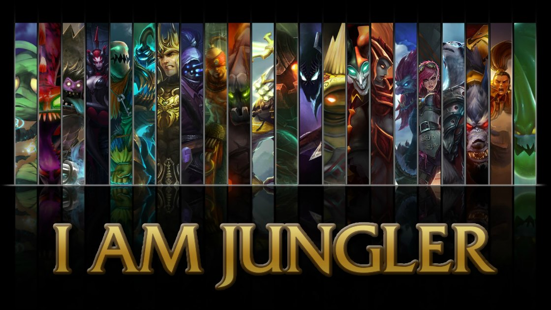 league_of_legends_LOL_jungler_campeão_jungle_selva