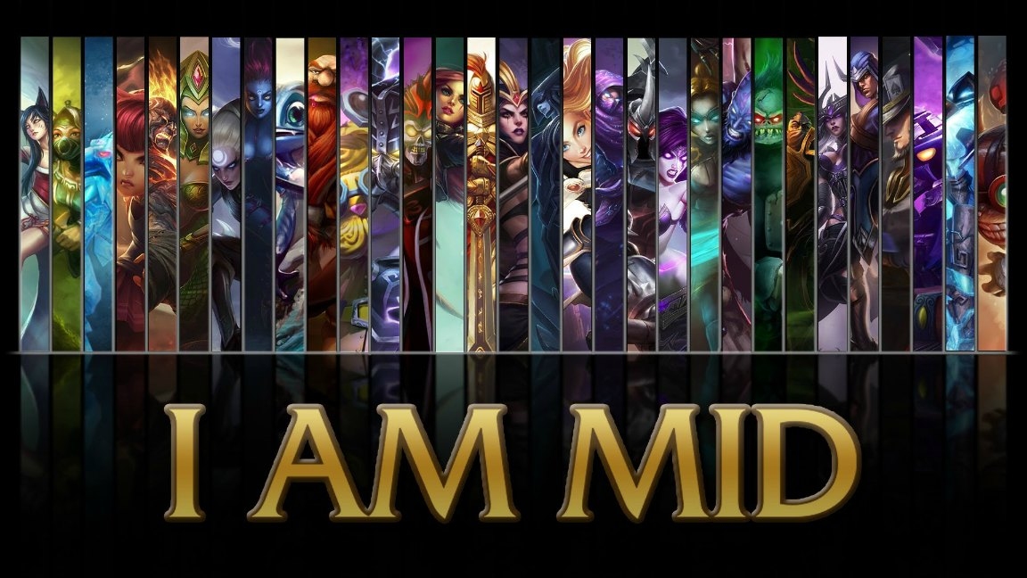 league_of_legends_LOL_mid_campeão