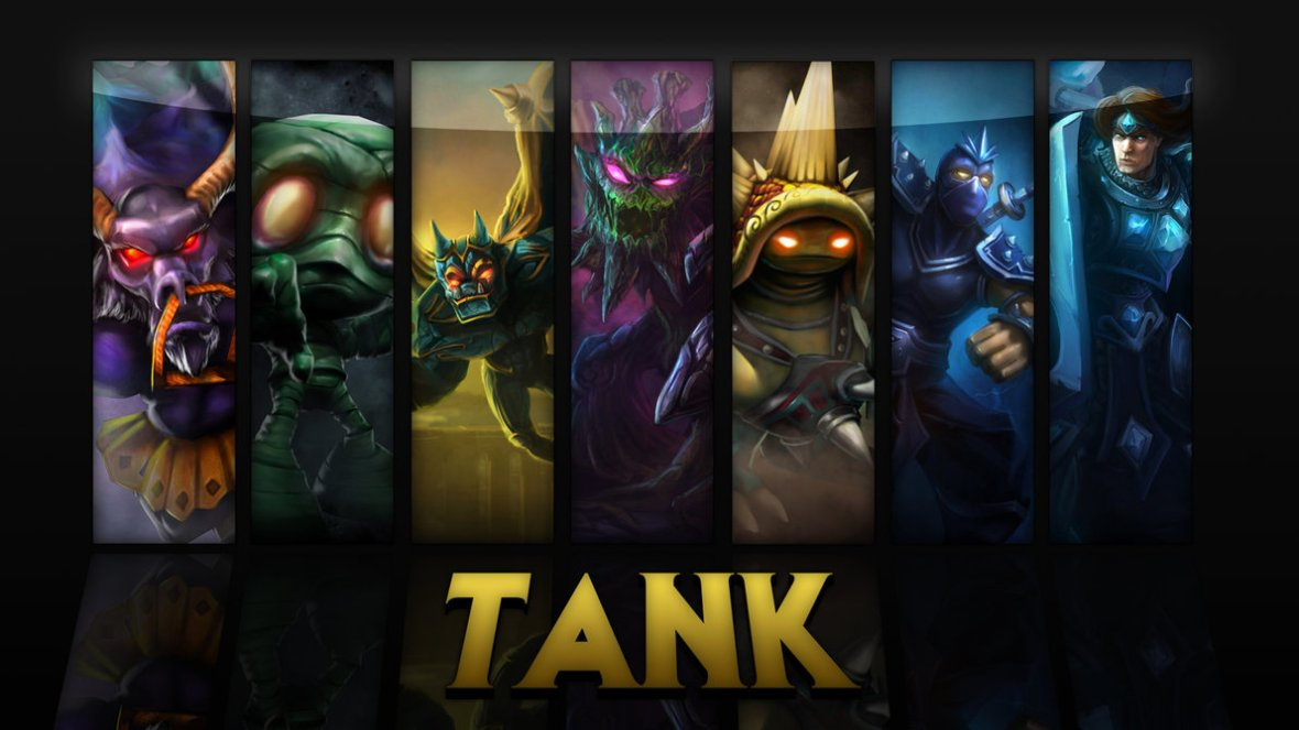 league_of_legends_tag__tank_