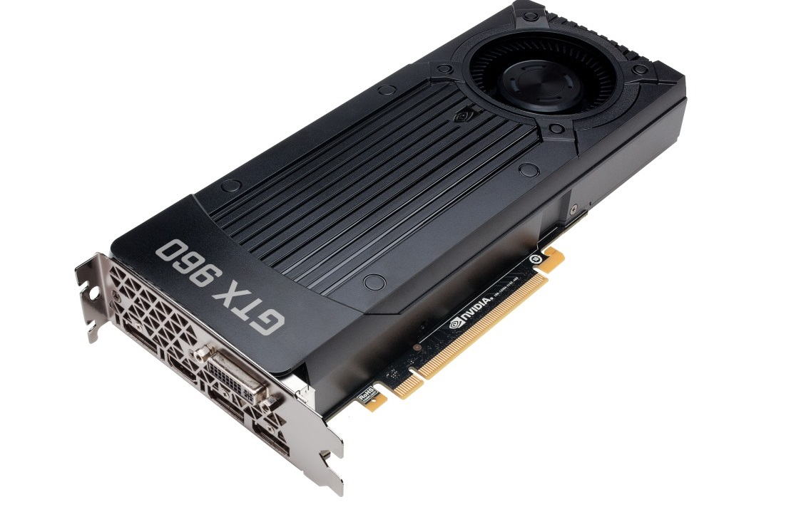 nvidia-geforce-gtx-960-4gb