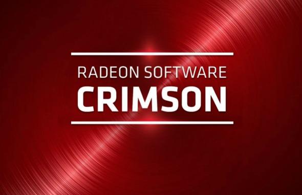 Radeon-Software_catalyst
