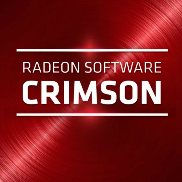 Radeon-Software_catalyst