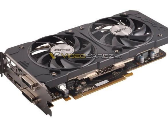 XFX-Radeon-R9-380X-OC_1-635x435