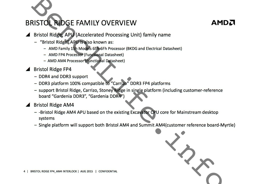 AMD-Bristol-Ridge-APU-Family_Overview.jpg