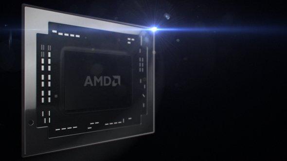 AMD-Bristol-Ridge-APUs