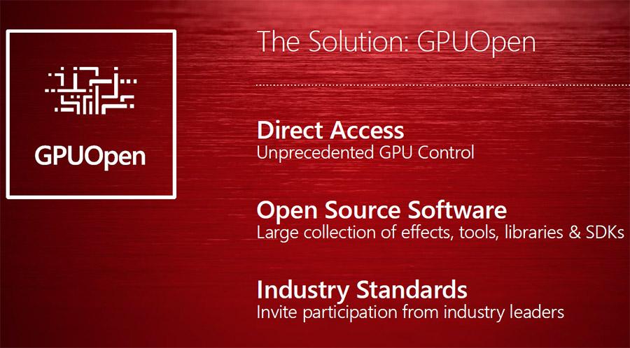 AMD_GPU_open