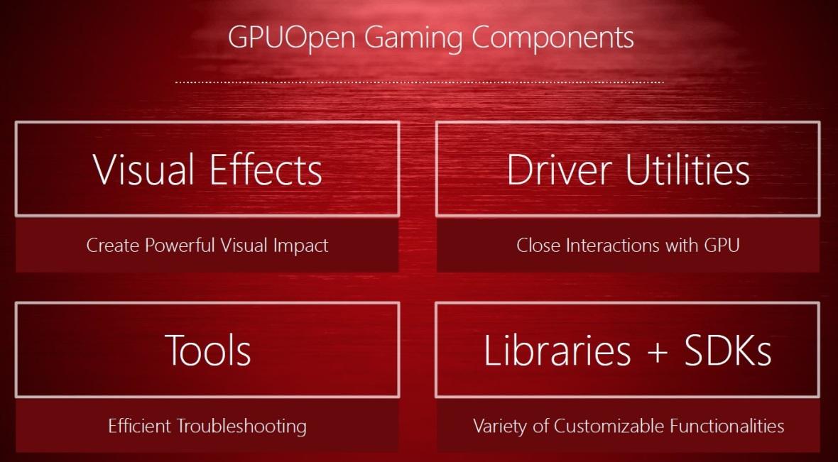 GPU-Open.jpg