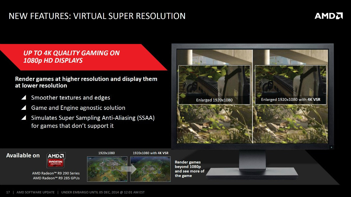 AMD-Catalyst-Omega-Driver-14.50_4K-Virtual-Super-Resolution-AMD-VSR