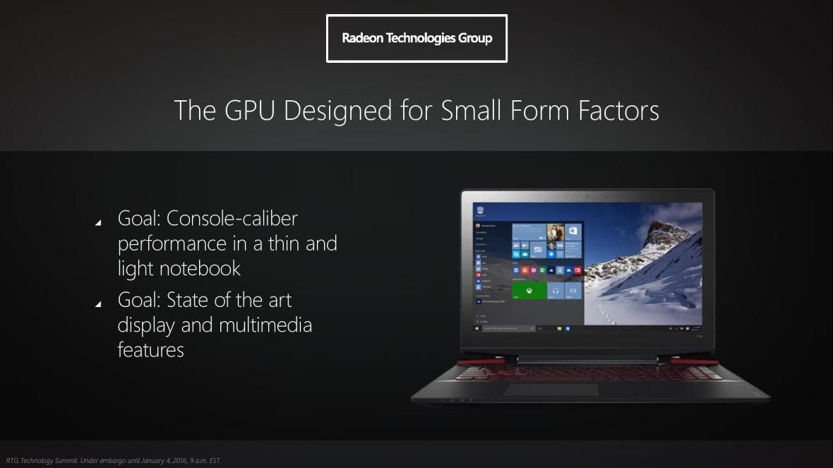 AMD-Polaris-14