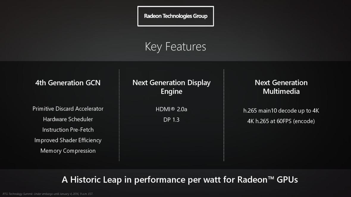 AMD-Polaris-5.jpg