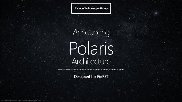 AMD-Polaris-8.jpg