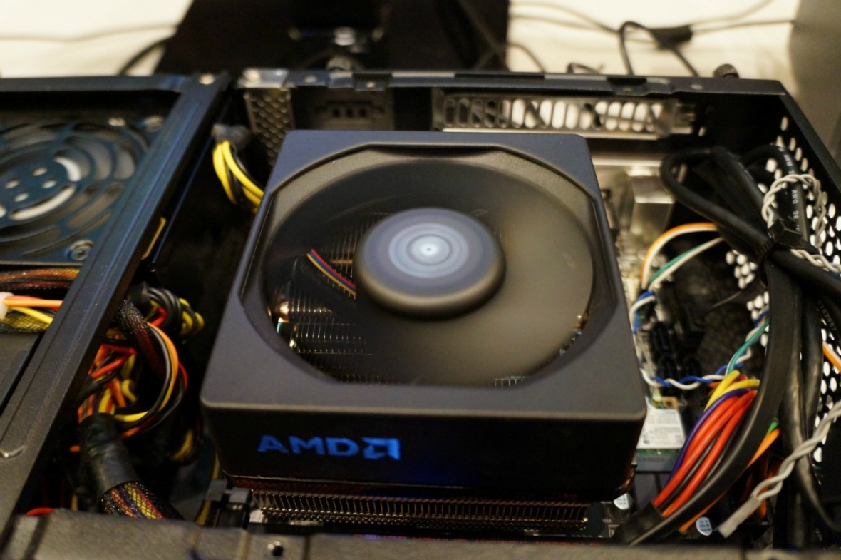 AMD-Wraith-CPU-Cooler.jpg