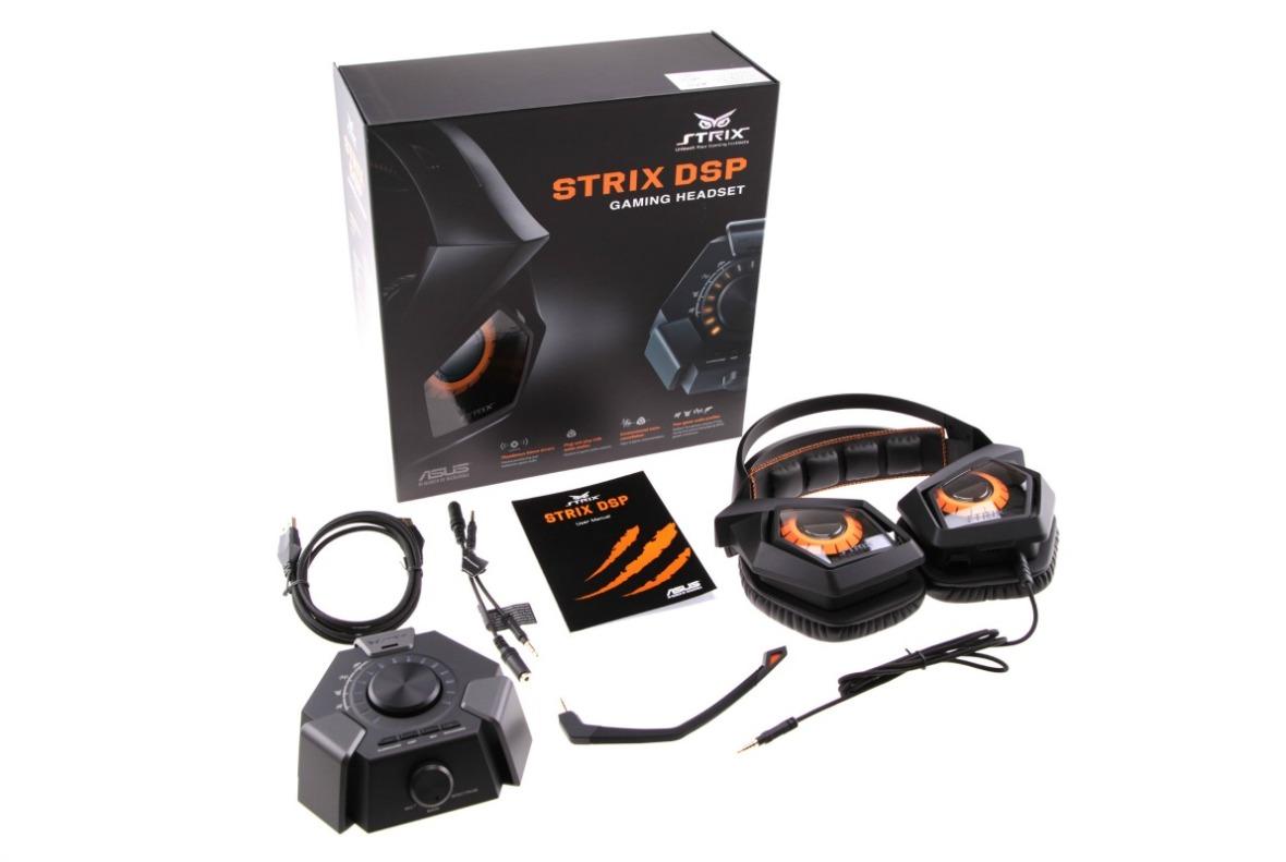 ASUS_Strix_headset_brasil